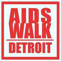 AIDS Walk Detroit Presents: Step Inside the Box