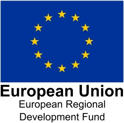 european-regional-development-fund