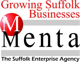 MENTA - The Suffolk Enterprise Agency