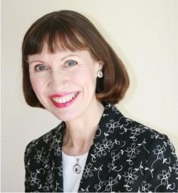 Christine Guy-Clarke