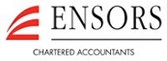 Ensors Charted Accountants