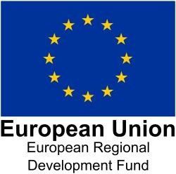 european-regional-development-fund