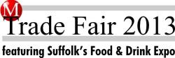 tradefair logo
