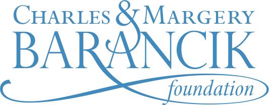 Charles & Margery Barancik Foundation