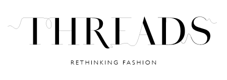 Threads rethinking fashion