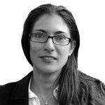 Yewser CEO Talia Baruch