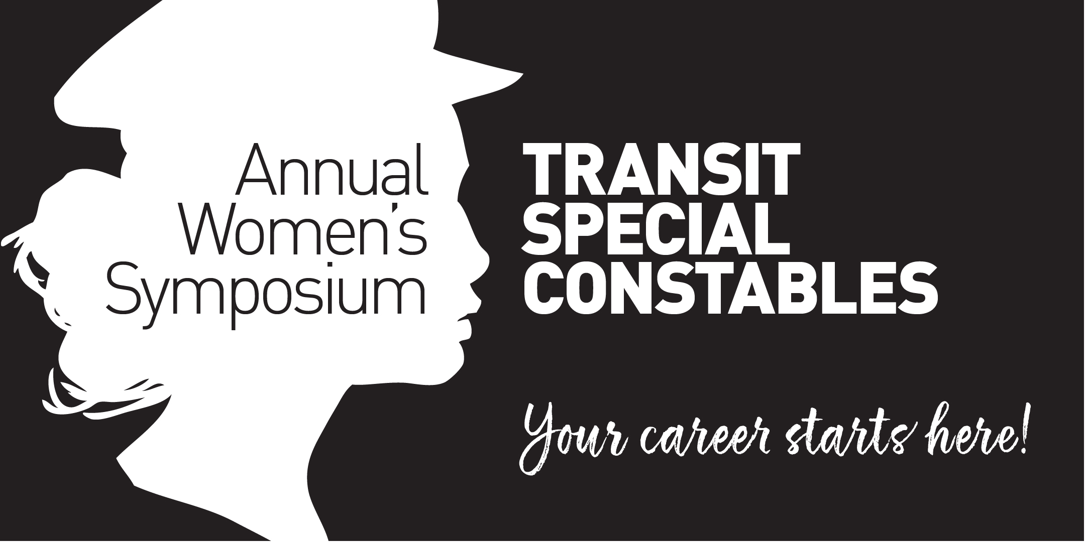 Womens Symposium 2018