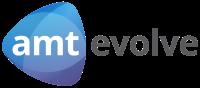 AMT Evolve Logo