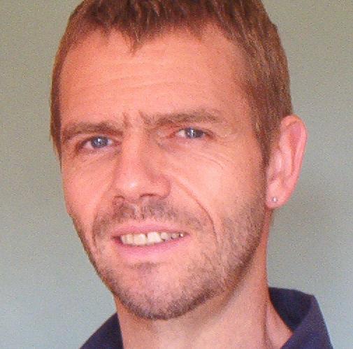Ralph Hemmerde