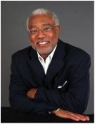 Rev. Dr. Walter Fluker