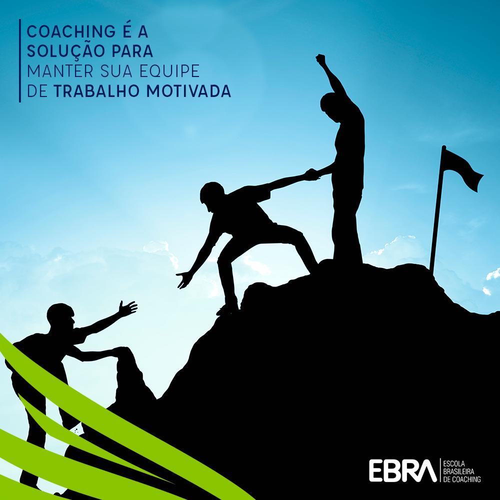 lider coach