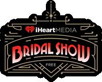 iHeart Bridal Show