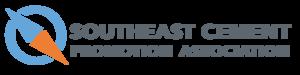 Southeast Cement Promotion Association