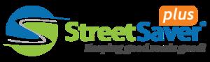 Street Saver Plus