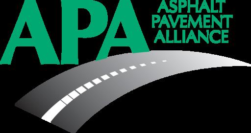 Asphalt Pavement Alliance