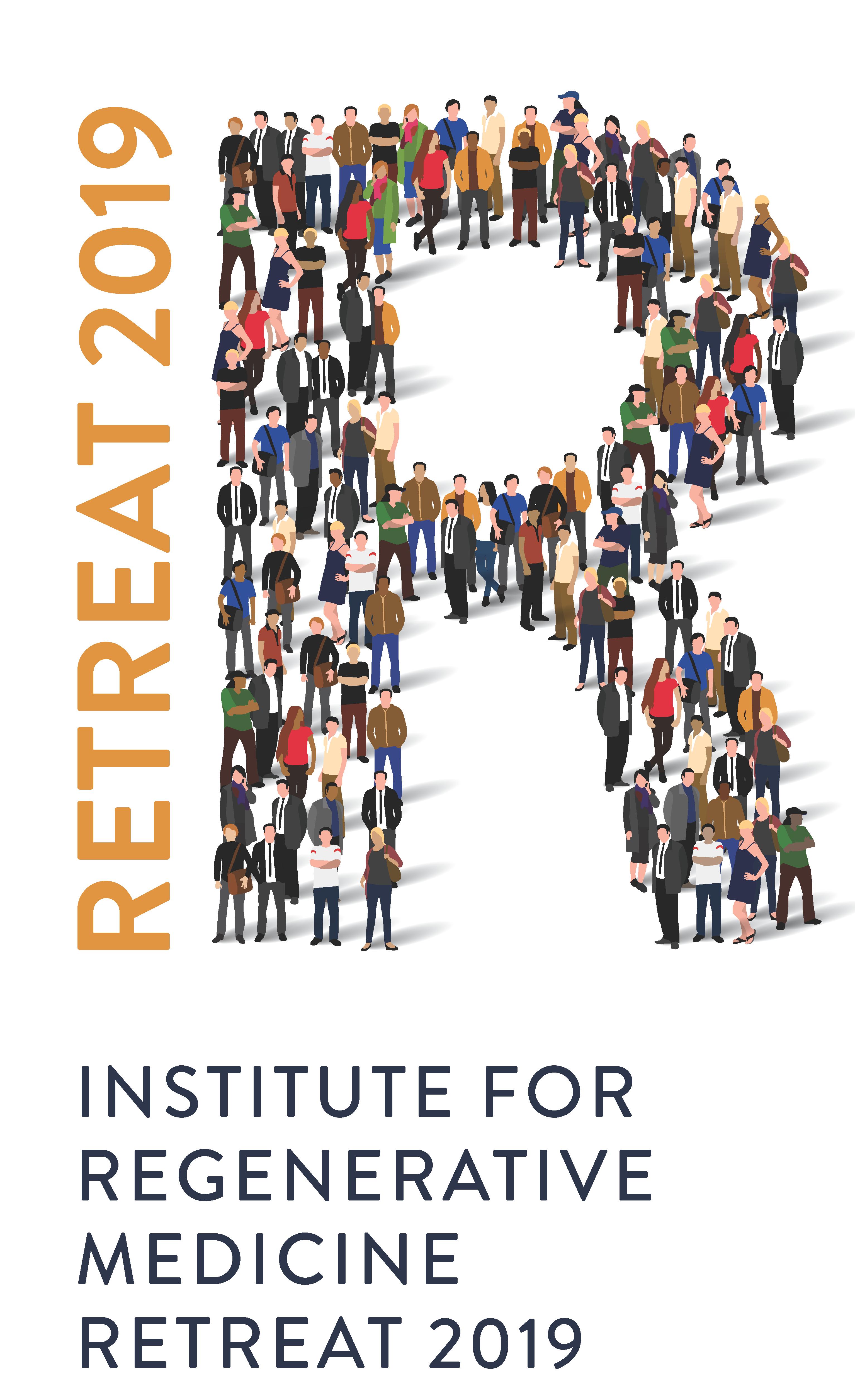 IRM Retreat 2019