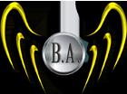 BAF - Sijoittajia, businesenkeleitä ja kasvuyrityksiä
