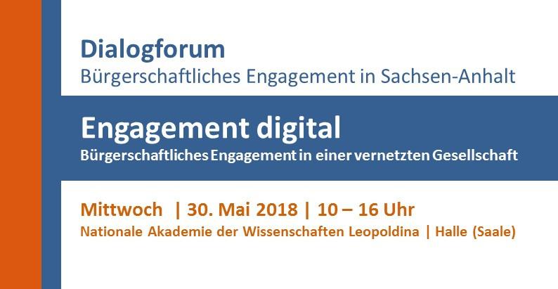 Dialogforum