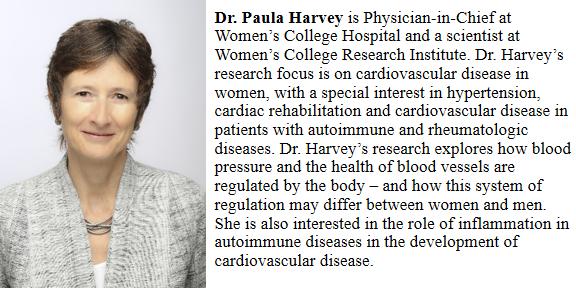 dr paula harvey