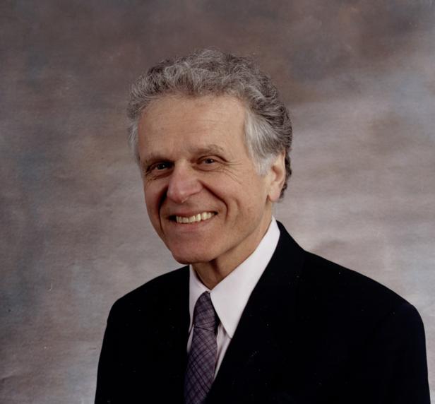 Murray Urowitz