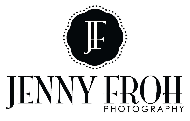 Jenny Froh Photography