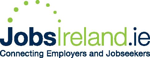 JobsIreland Logo