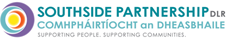 Southside Partnership logo