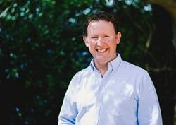 Jonathan Conrathe