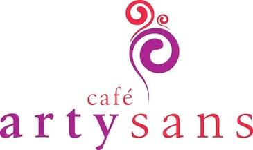 Artysans Cafe