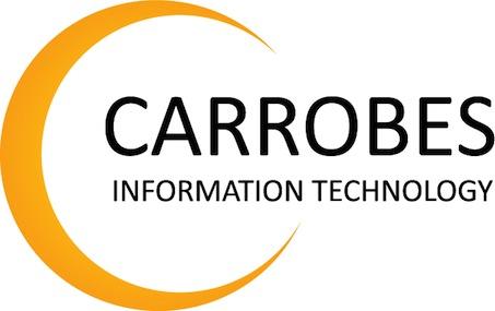 Carrobes IT