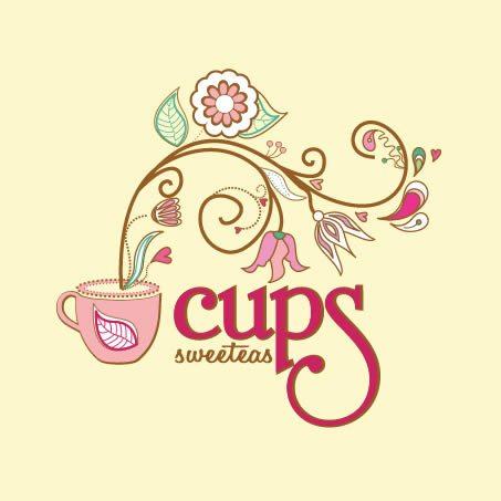 Cups Tearoom