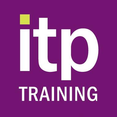 ITP Training