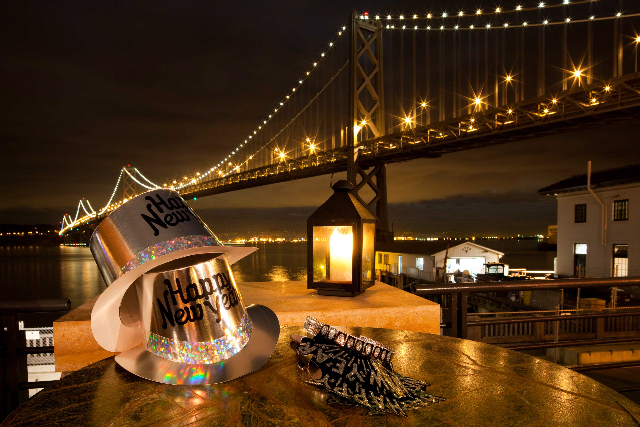 img9566 Best Places To Watch New Years Eve Fireworks In San Francisco