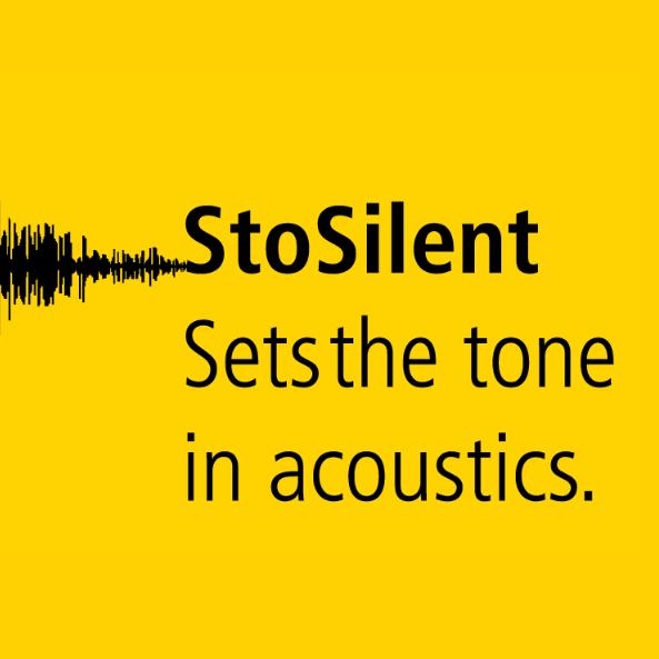 StoSilent