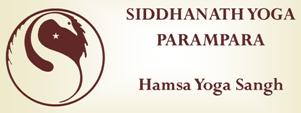 Siddhanath.org
