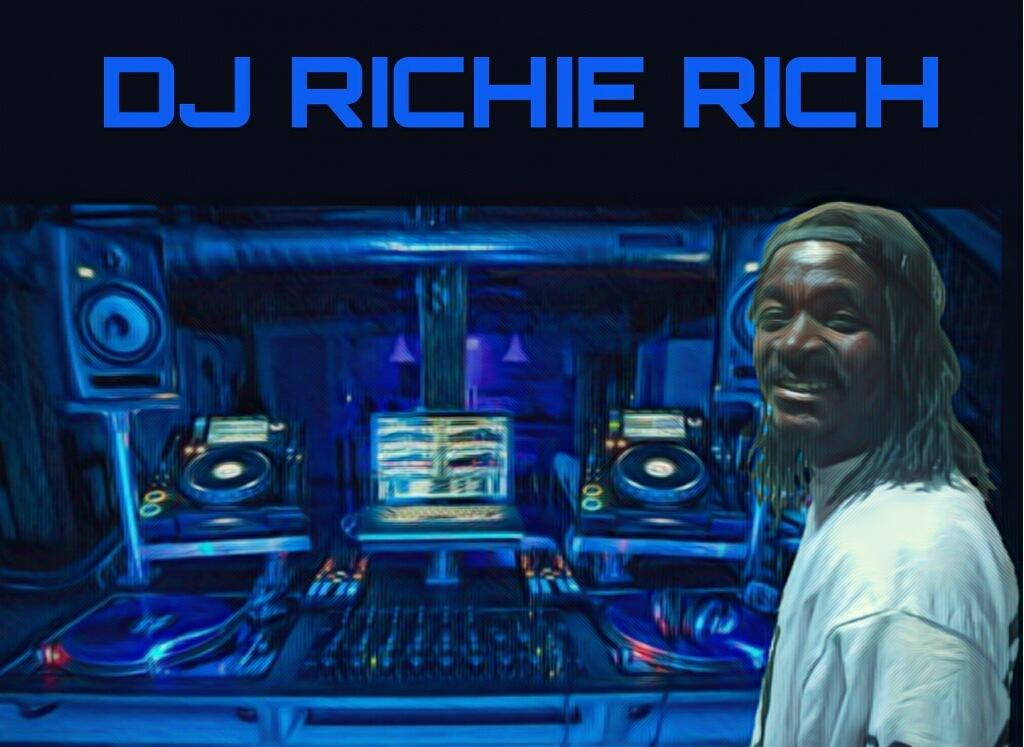 DJ Richey Rich