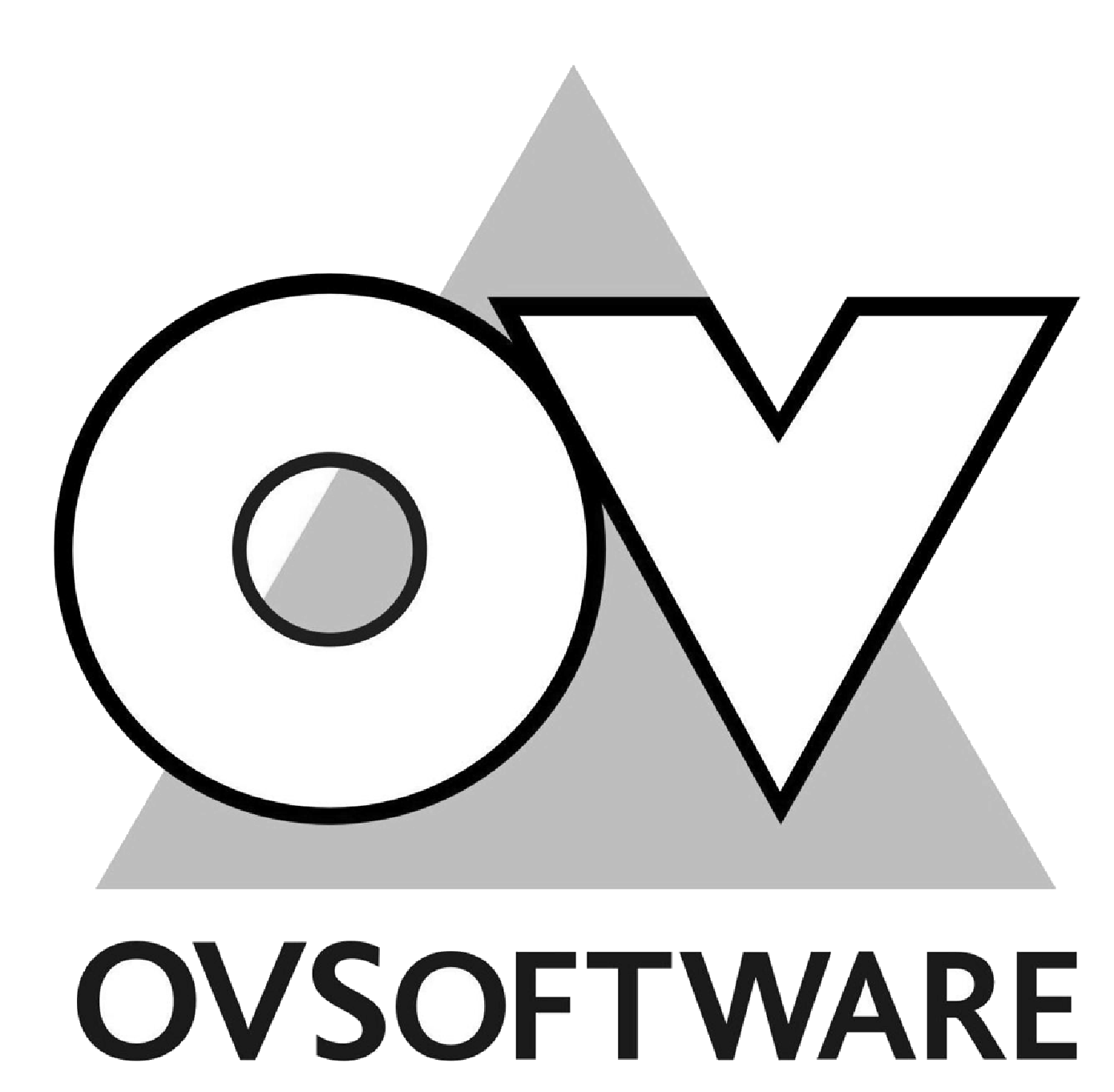 OV Software