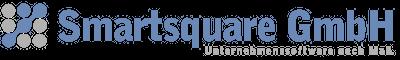 Smartsquare GmbH