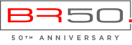 Brilliant Media Strategies Logo