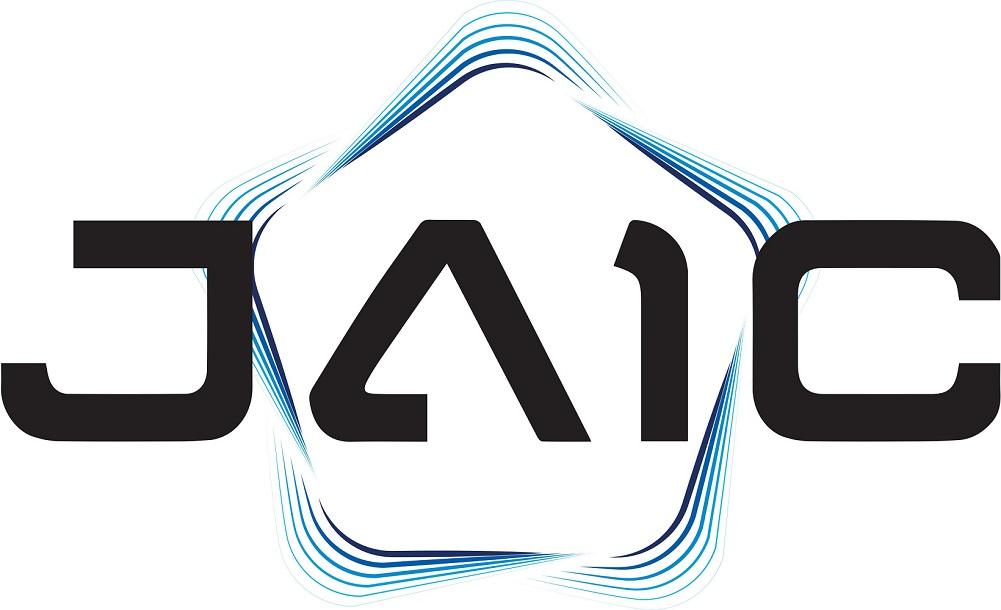 JAIC logo