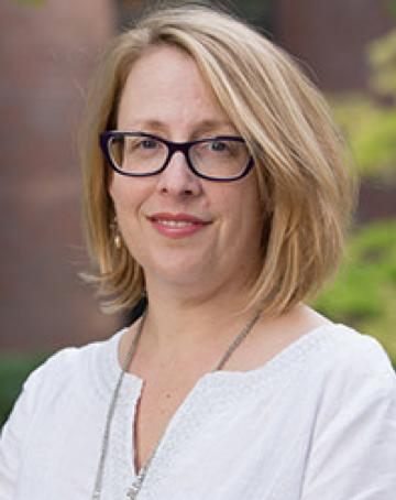 Lisa Coyne