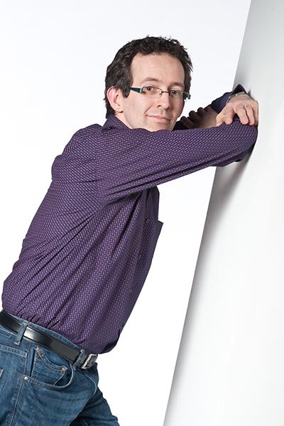 Jean-Marc Coulon