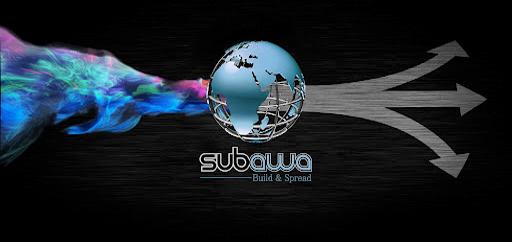 Subawa.com