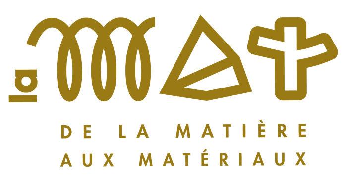 Logo La Mat