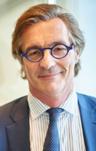 Benoît Féron