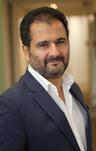 Raphaël Abou