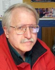Rich Herzog