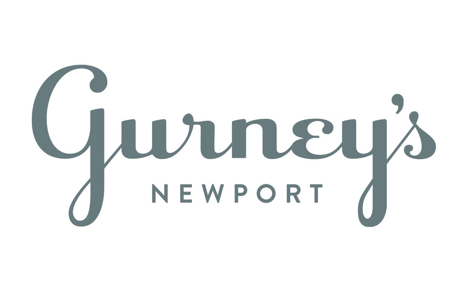 Gurneys Newport
