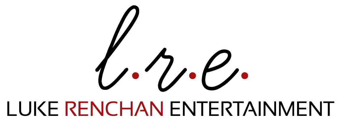 Luke Renchan Entertainment