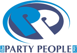 Party People Inc